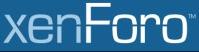 Xenforo Logo