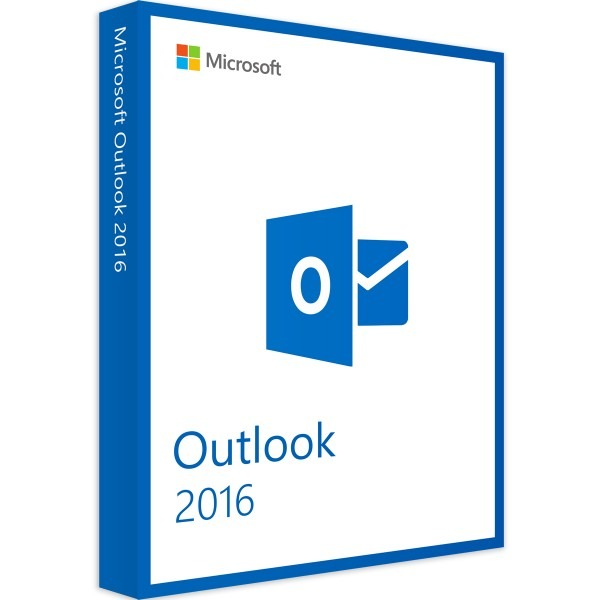 Problems with Microsoft Outlook 2016: It's a dud! | Psychlinks Web
